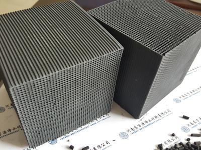 蜂窝活性炭近期新批发价格,厂家揭秘