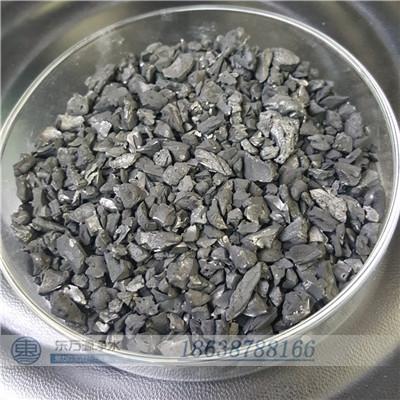 核桃壳活性炭厂家